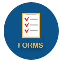 Township Forms